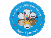 Little Elms Nursery